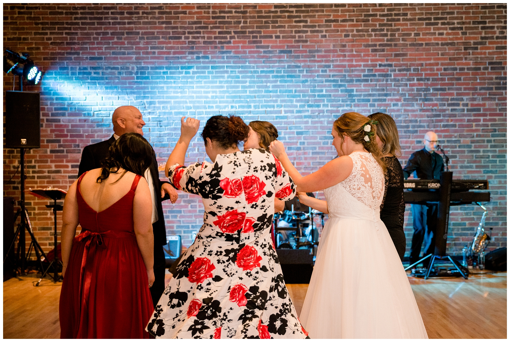 cat-alkire-wedding-photographer-indiana-chicago-indianapolis-fort-wayne_1007.jpg