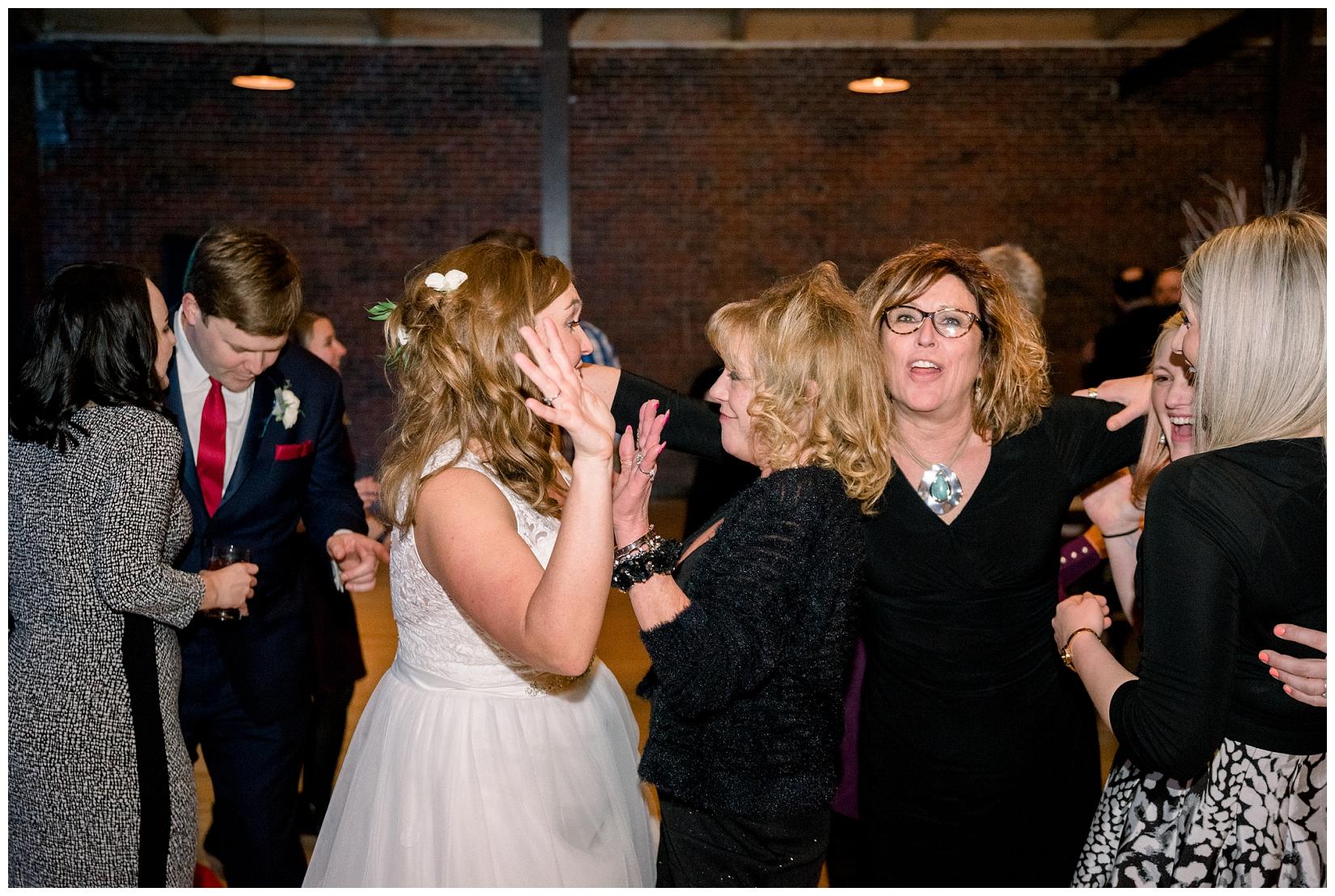 cat-alkire-wedding-photographer-indiana-chicago-indianapolis-fort-wayne_1009.jpg