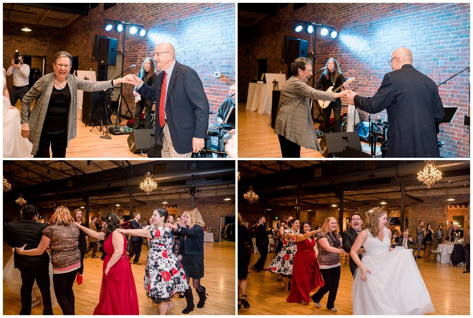 cat-alkire-wedding-photographer-indiana-chicago-indianapolis-fort-wayne_1011.jpg