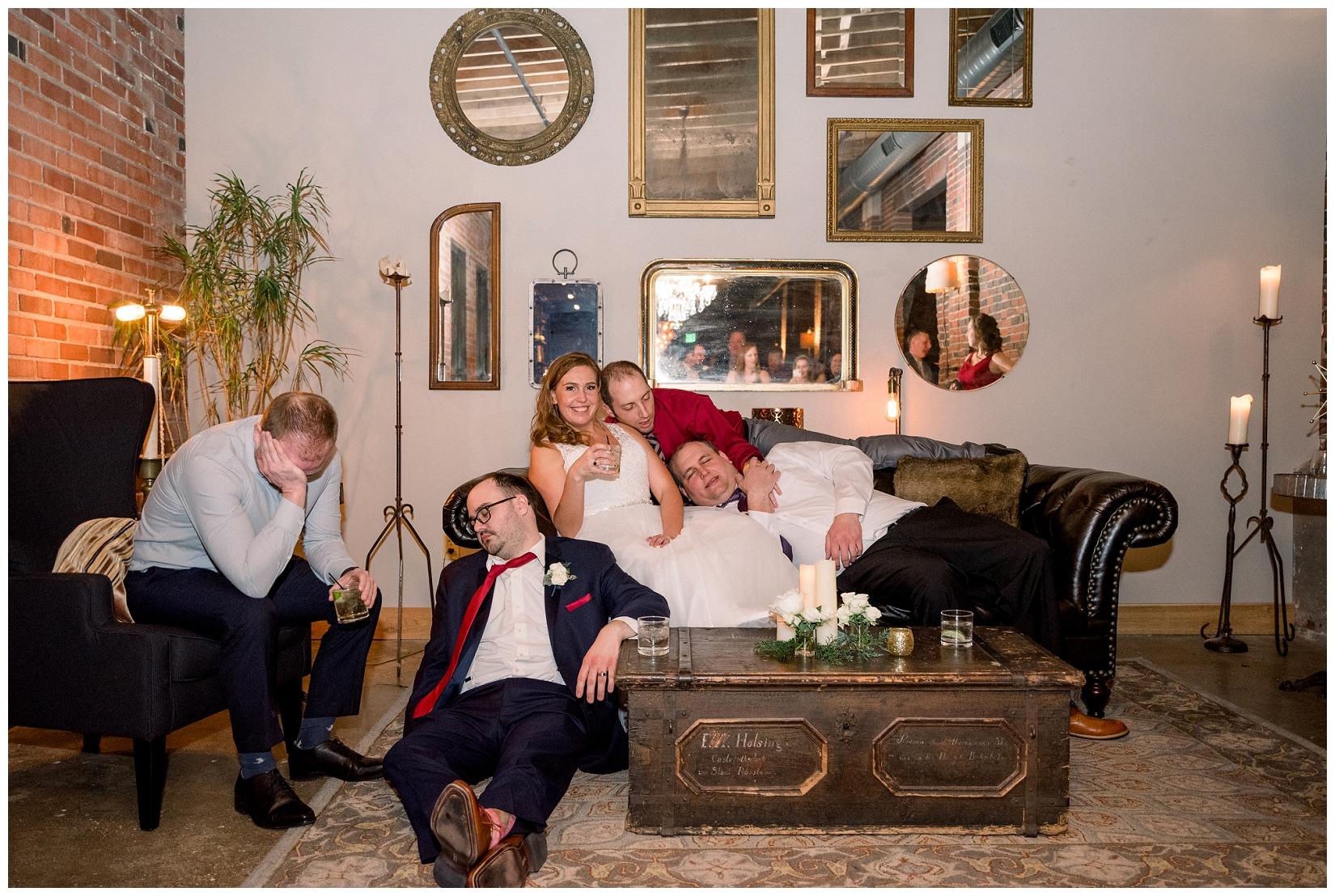 cat-alkire-wedding-photographer-indiana-chicago-indianapolis-fort-wayne_1015.jpg