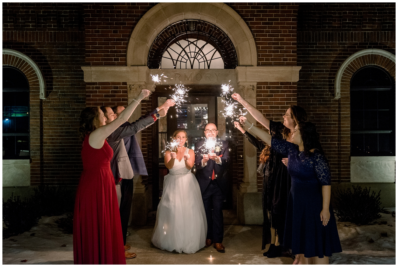 cat-alkire-wedding-photographer-indiana-chicago-indianapolis-fort-wayne_1016.jpg