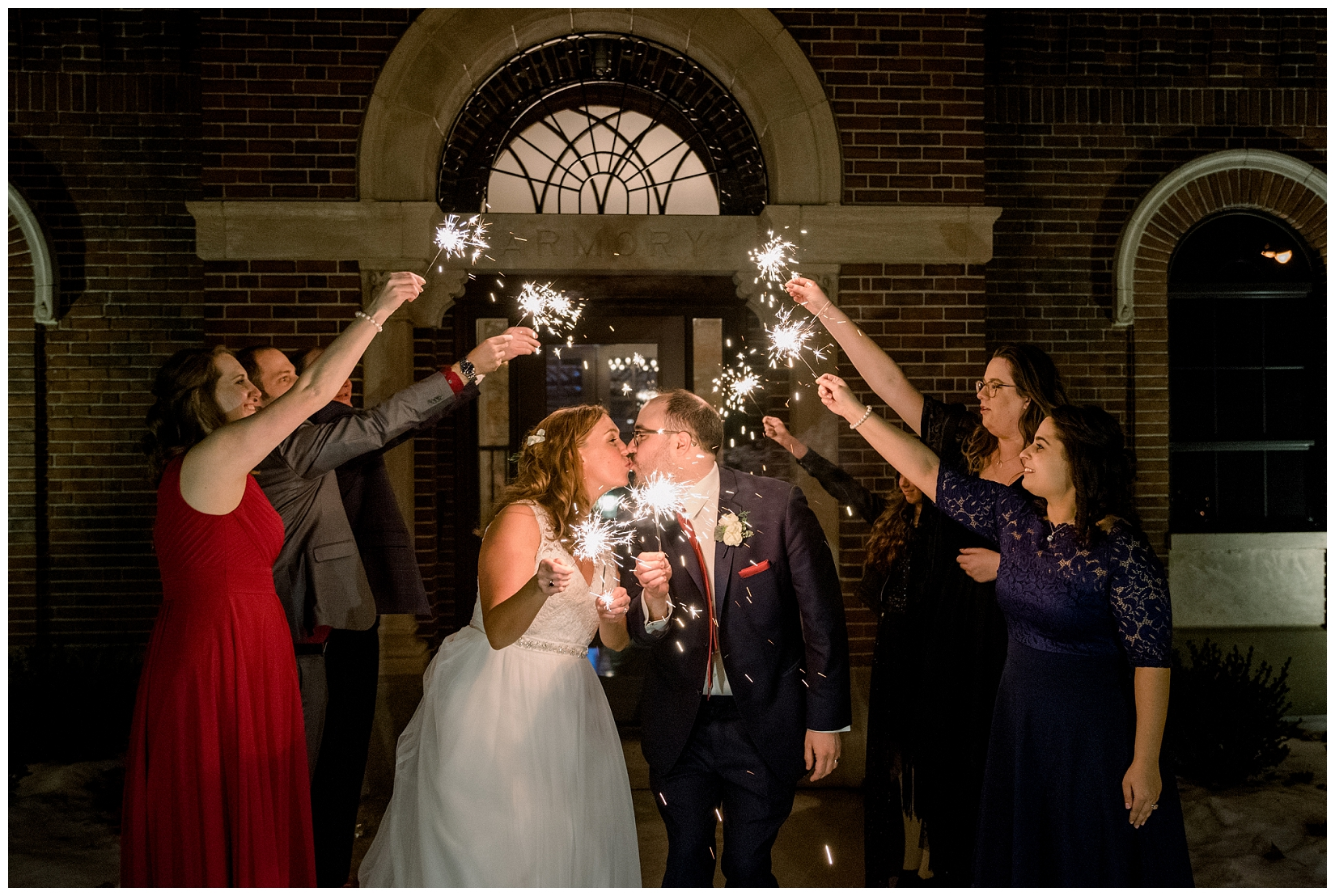 cat-alkire-wedding-photographer-indiana-chicago-indianapolis-fort-wayne_1017.jpg