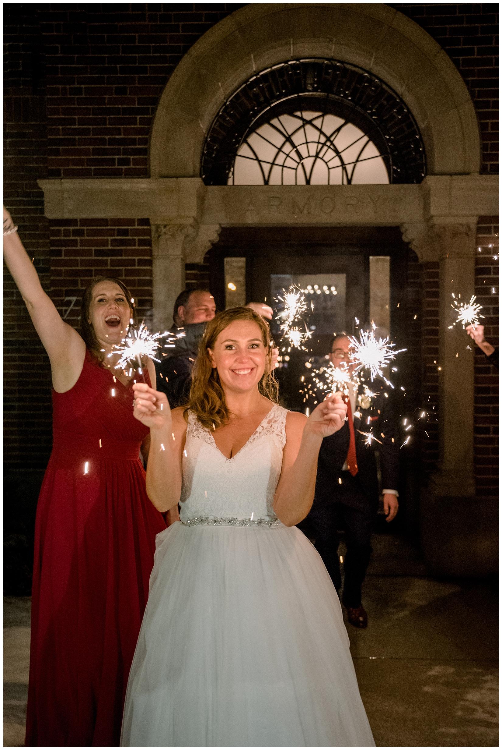 cat-alkire-wedding-photographer-indiana-chicago-indianapolis-fort-wayne_1018.jpg