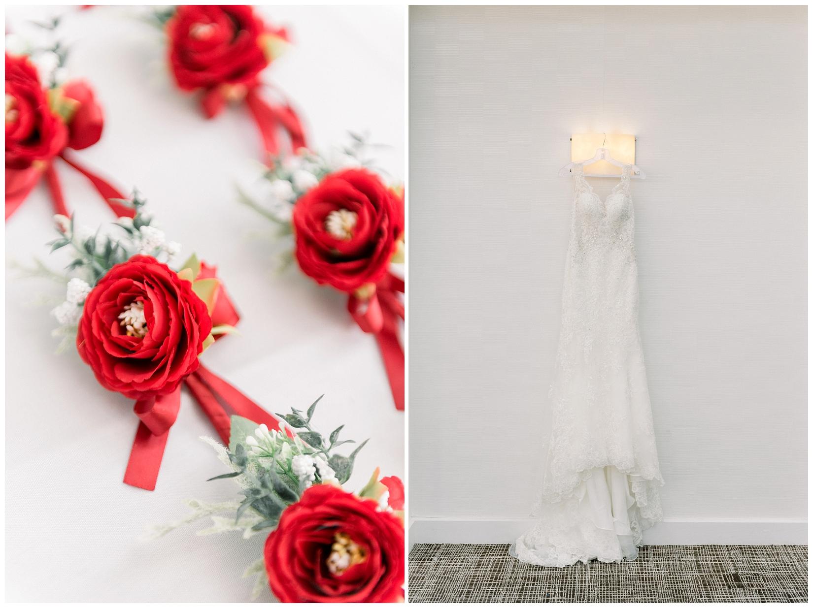 cat-alkire-wedding-photographer-indiana-chicago-indianapolis-fort-wayne_1075.jpg