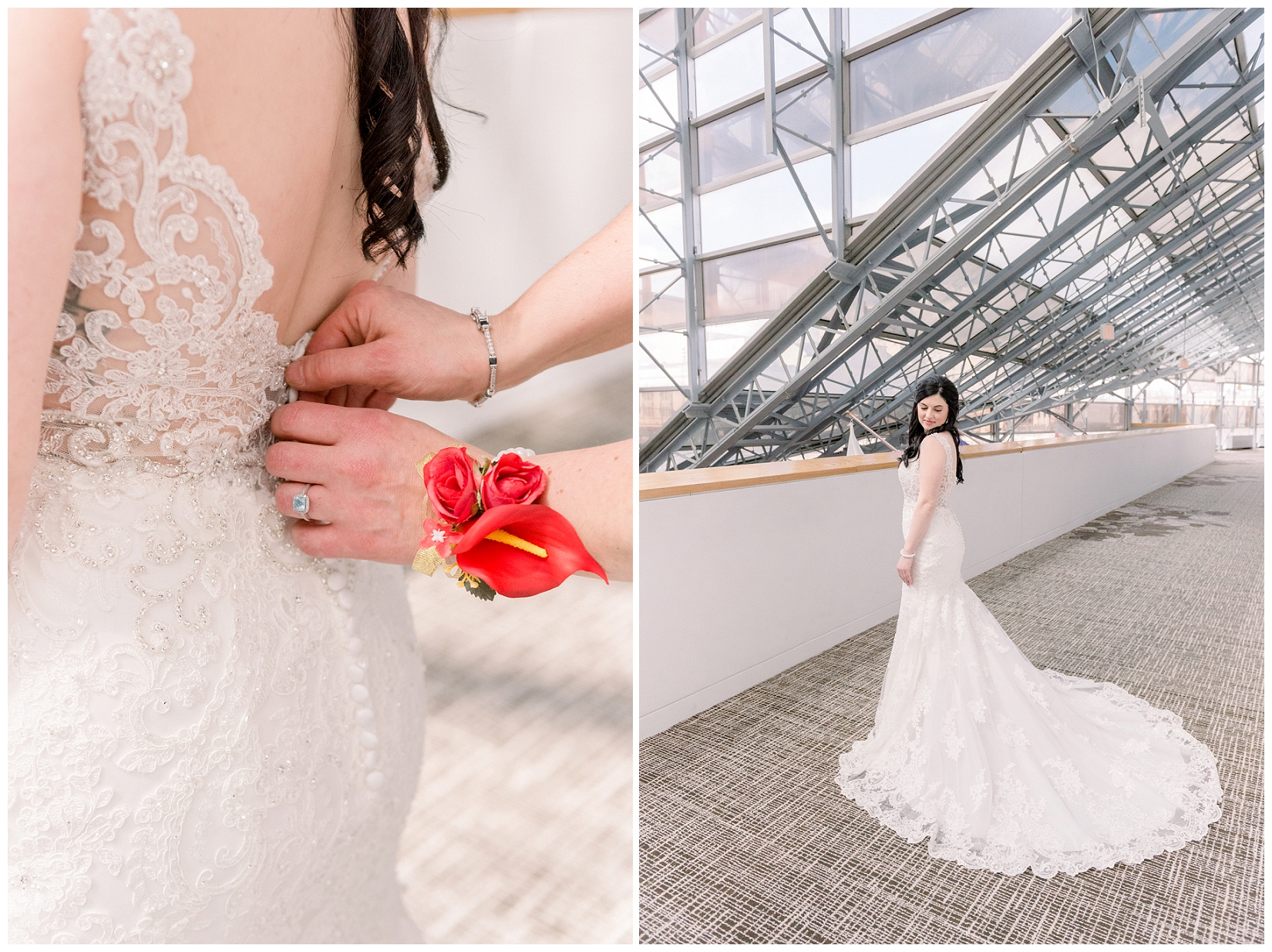 cat-alkire-wedding-photographer-indiana-chicago-indianapolis-fort-wayne_1078.jpg