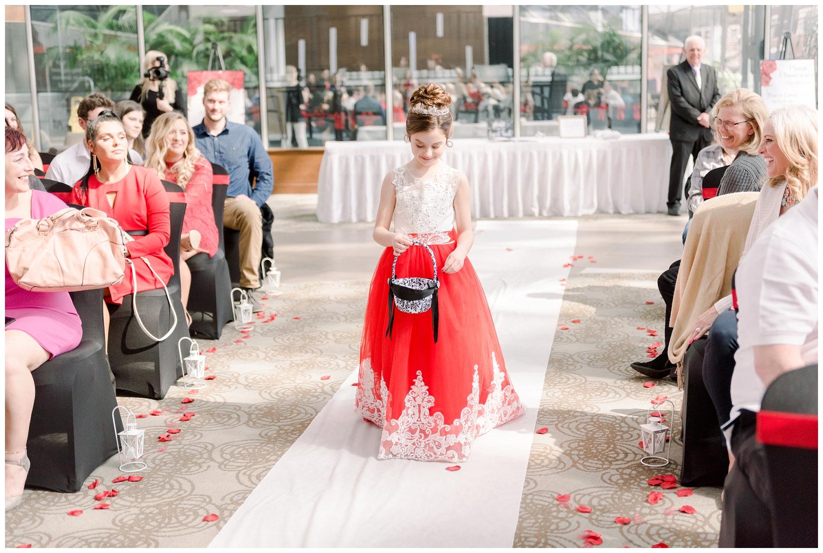 cat-alkire-wedding-photographer-indiana-chicago-indianapolis-fort-wayne_1079.jpg