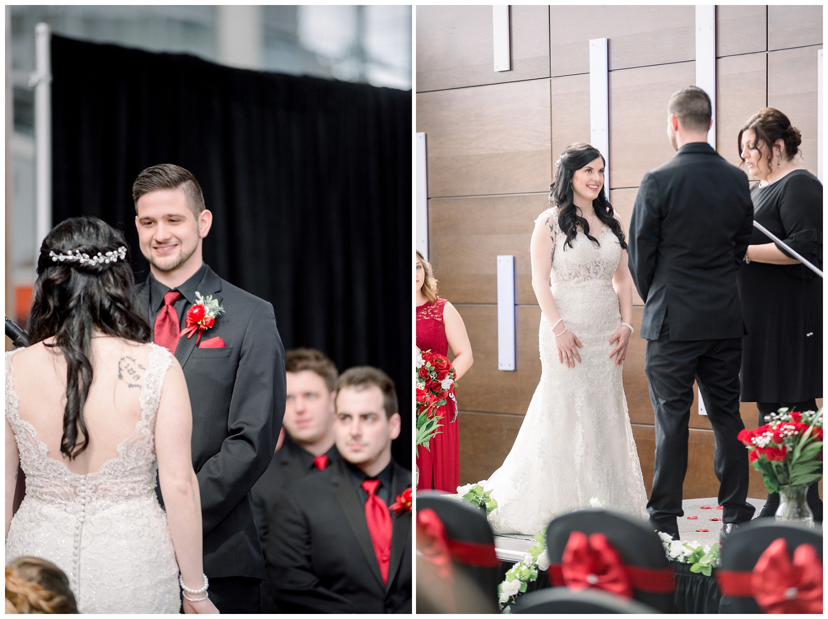 cat-alkire-wedding-photographer-indiana-chicago-indianapolis-fort-wayne_1084.jpg