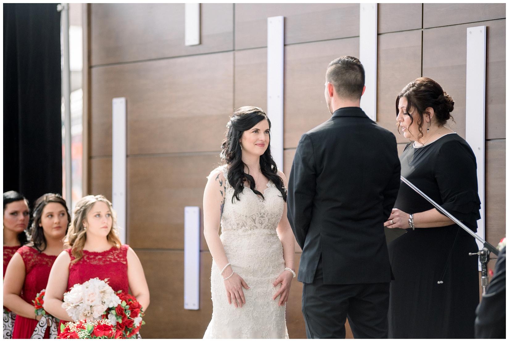 cat-alkire-wedding-photographer-indiana-chicago-indianapolis-fort-wayne_1085.jpg