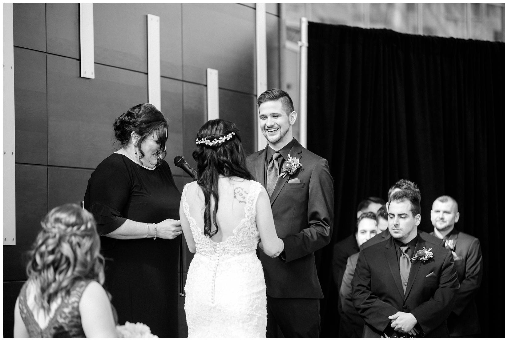 cat-alkire-wedding-photographer-indiana-chicago-indianapolis-fort-wayne_1086.jpg