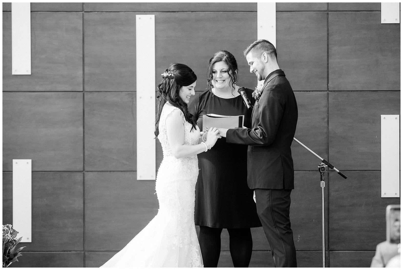 cat-alkire-wedding-photographer-indiana-chicago-indianapolis-fort-wayne_1088.jpg