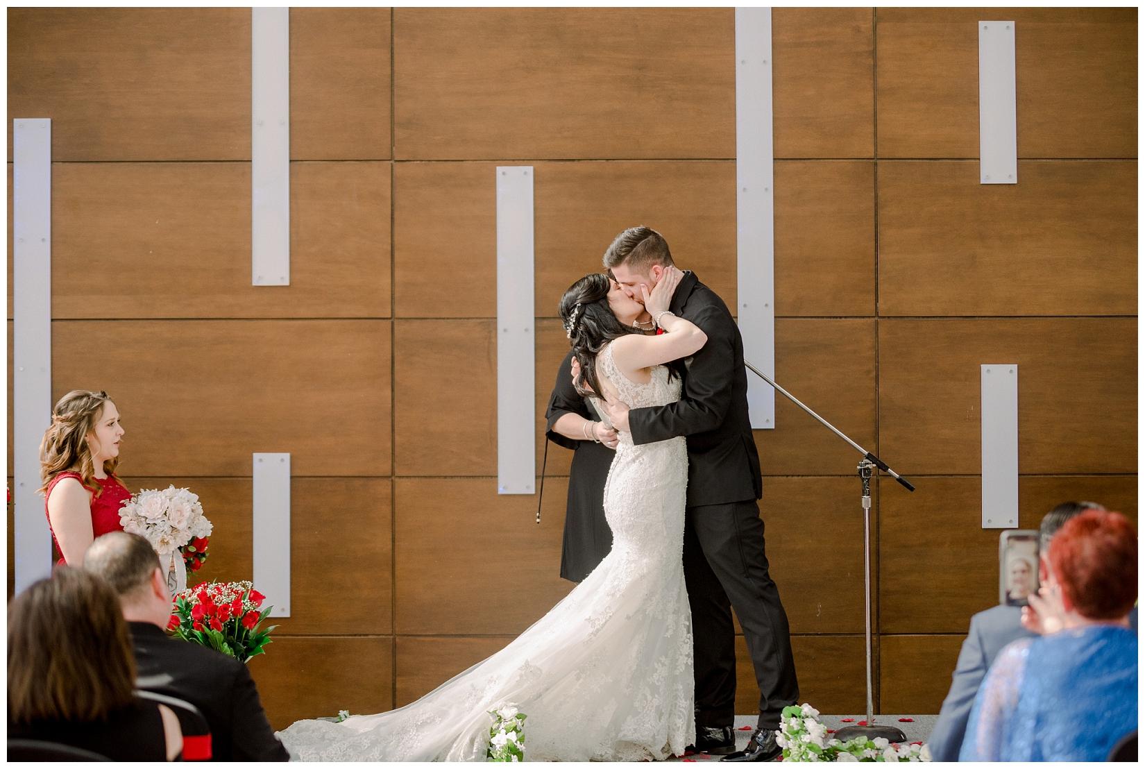 cat-alkire-wedding-photographer-indiana-chicago-indianapolis-fort-wayne_1089.jpg
