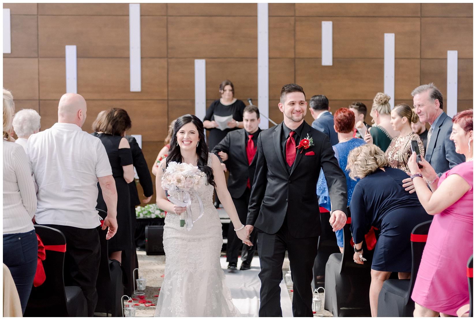 cat-alkire-wedding-photographer-indiana-chicago-indianapolis-fort-wayne_1090.jpg