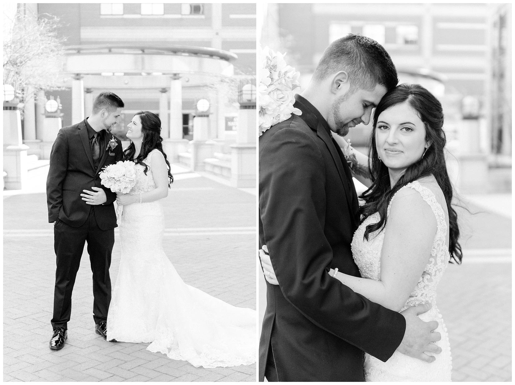cat-alkire-wedding-photographer-indiana-chicago-indianapolis-fort-wayne_1107.jpg