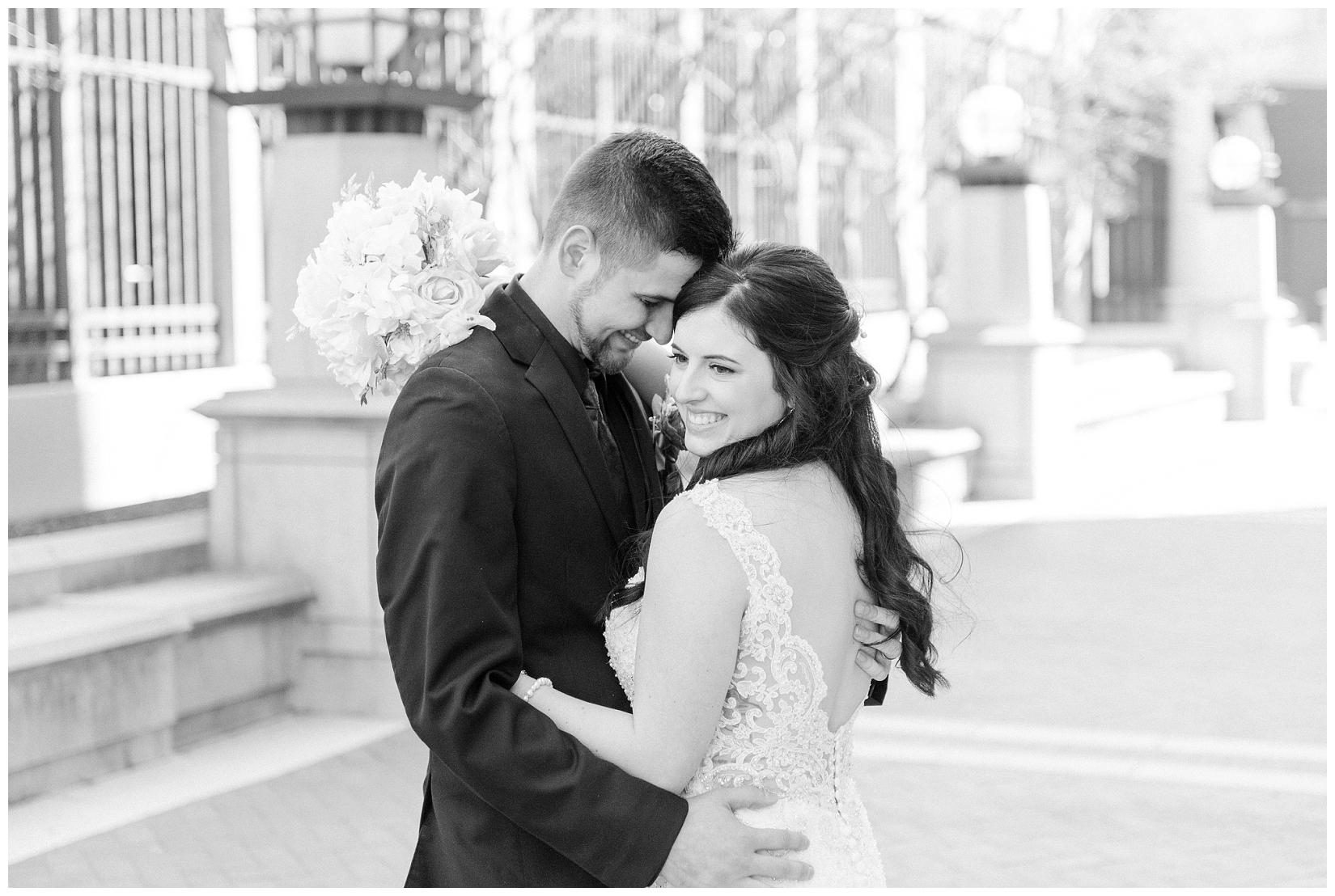 cat-alkire-wedding-photographer-indiana-chicago-indianapolis-fort-wayne_1108.jpg
