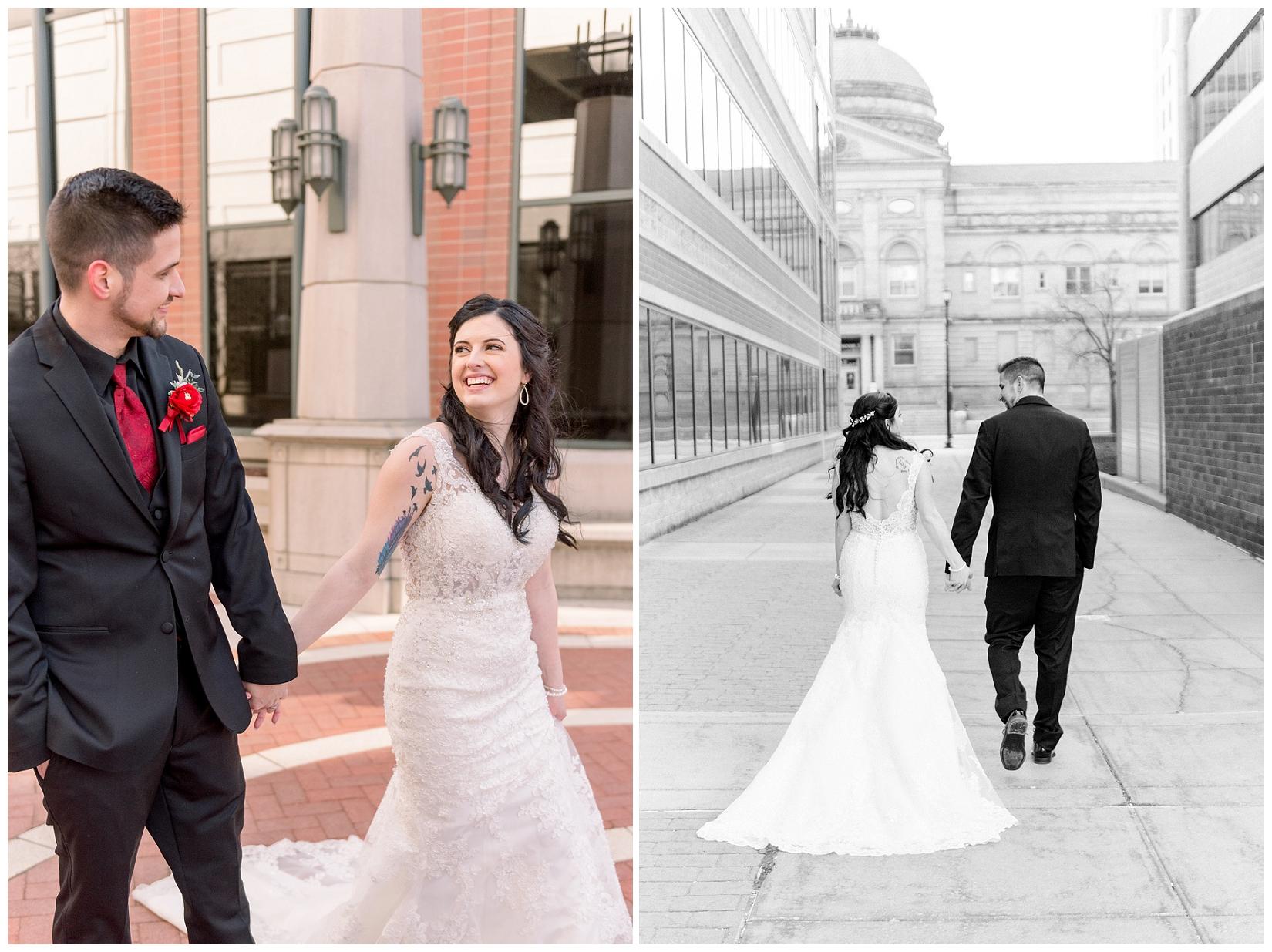 cat-alkire-wedding-photographer-indiana-chicago-indianapolis-fort-wayne_1111.jpg