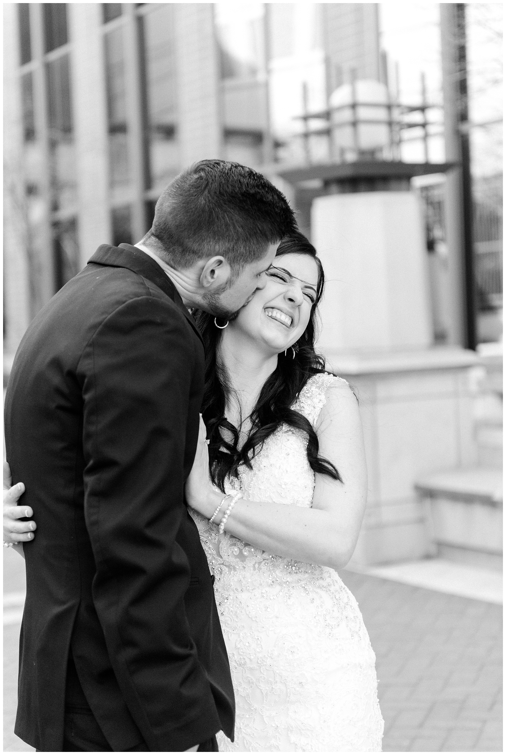 cat-alkire-wedding-photographer-indiana-chicago-indianapolis-fort-wayne_1110.jpg