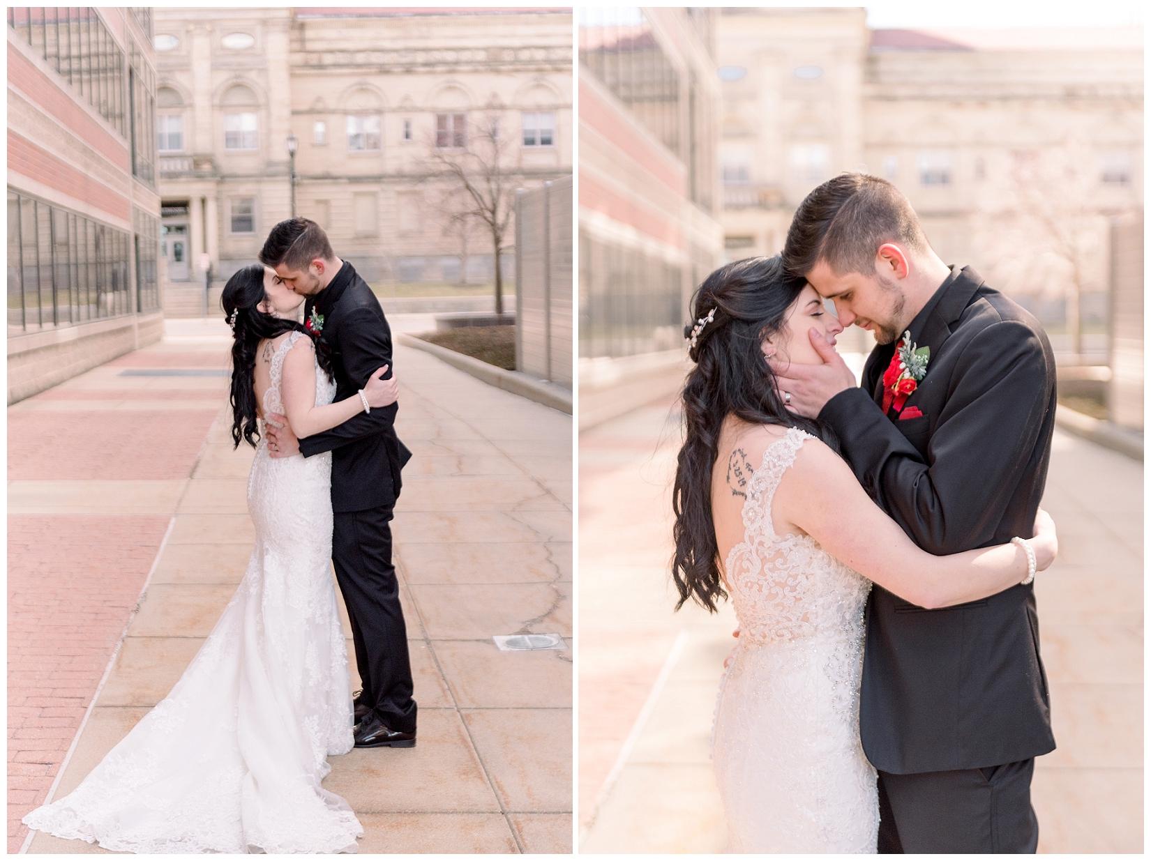 cat-alkire-wedding-photographer-indiana-chicago-indianapolis-fort-wayne_1113.jpg