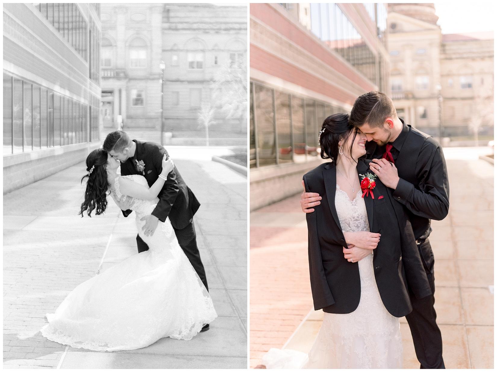 cat-alkire-wedding-photographer-indiana-chicago-indianapolis-fort-wayne_1114.jpg