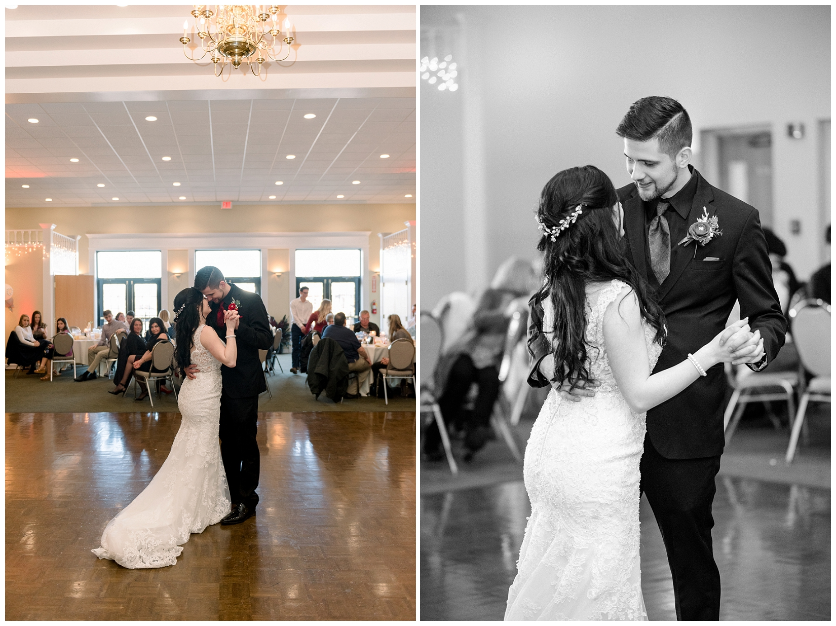 cat-alkire-wedding-photographer-indiana-chicago-indianapolis-fort-wayne_1118.jpg