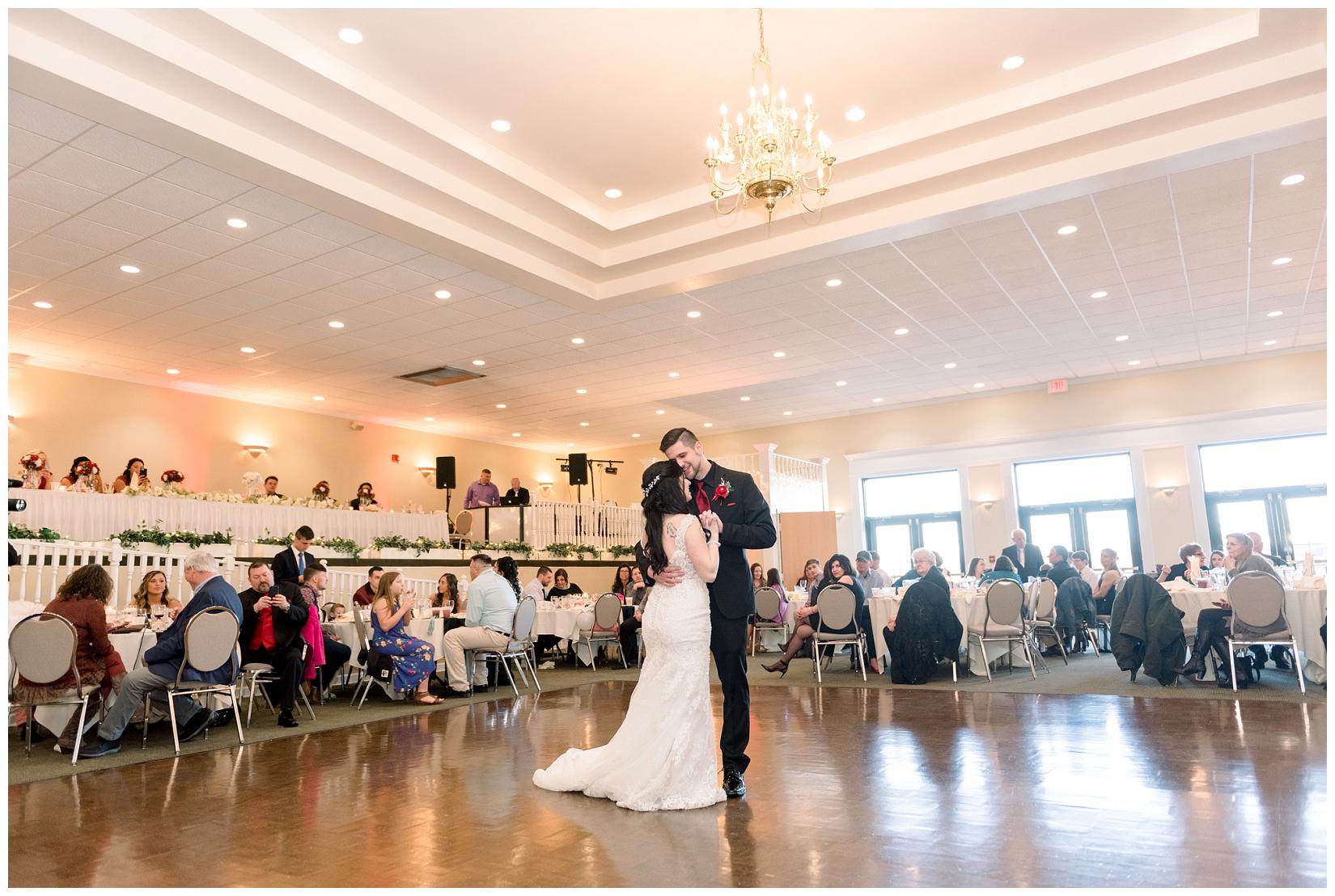 cat-alkire-wedding-photographer-indiana-chicago-indianapolis-fort-wayne_1119.jpg