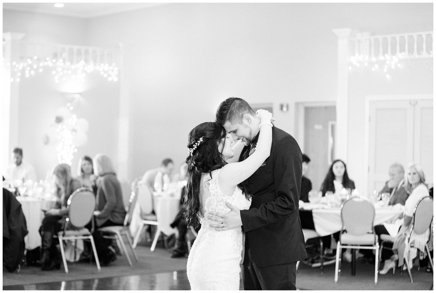 cat-alkire-wedding-photographer-indiana-chicago-indianapolis-fort-wayne_1120.jpg