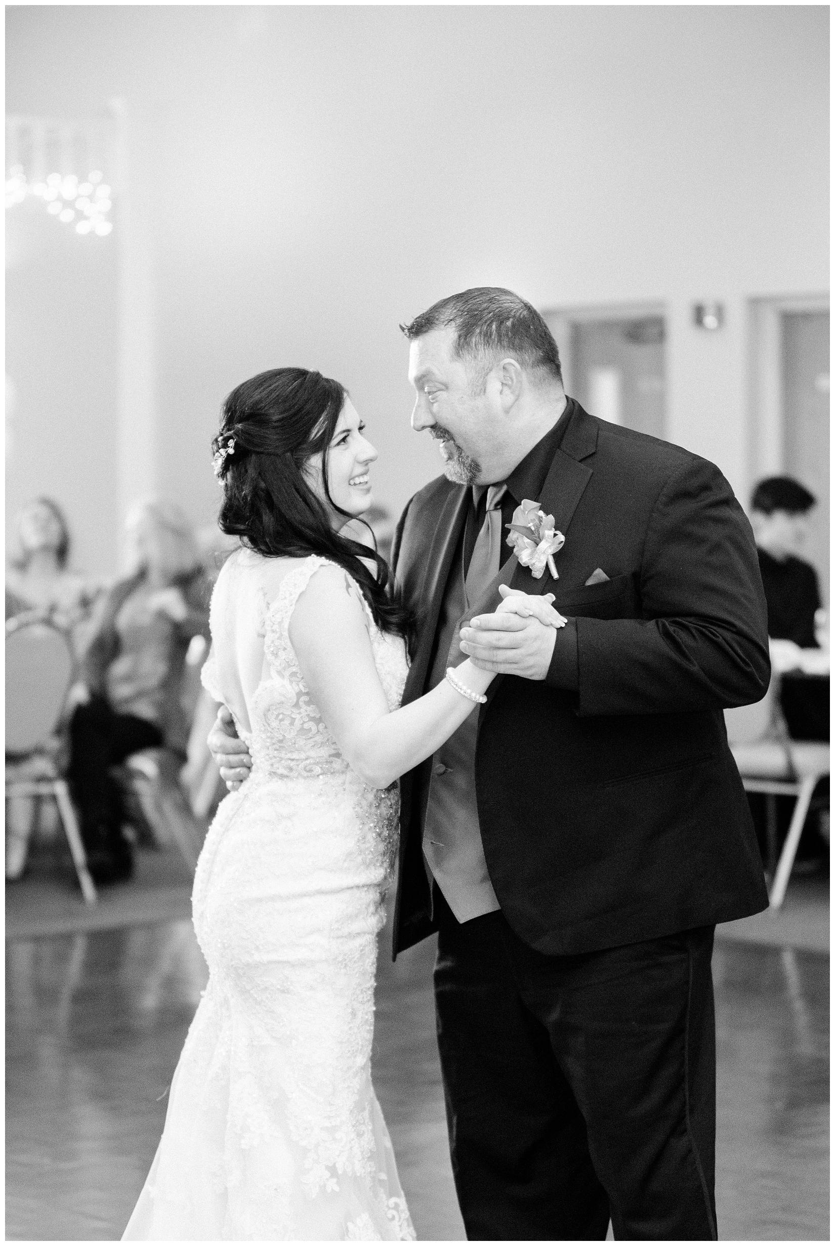 cat-alkire-wedding-photographer-indiana-chicago-indianapolis-fort-wayne_1122.jpg