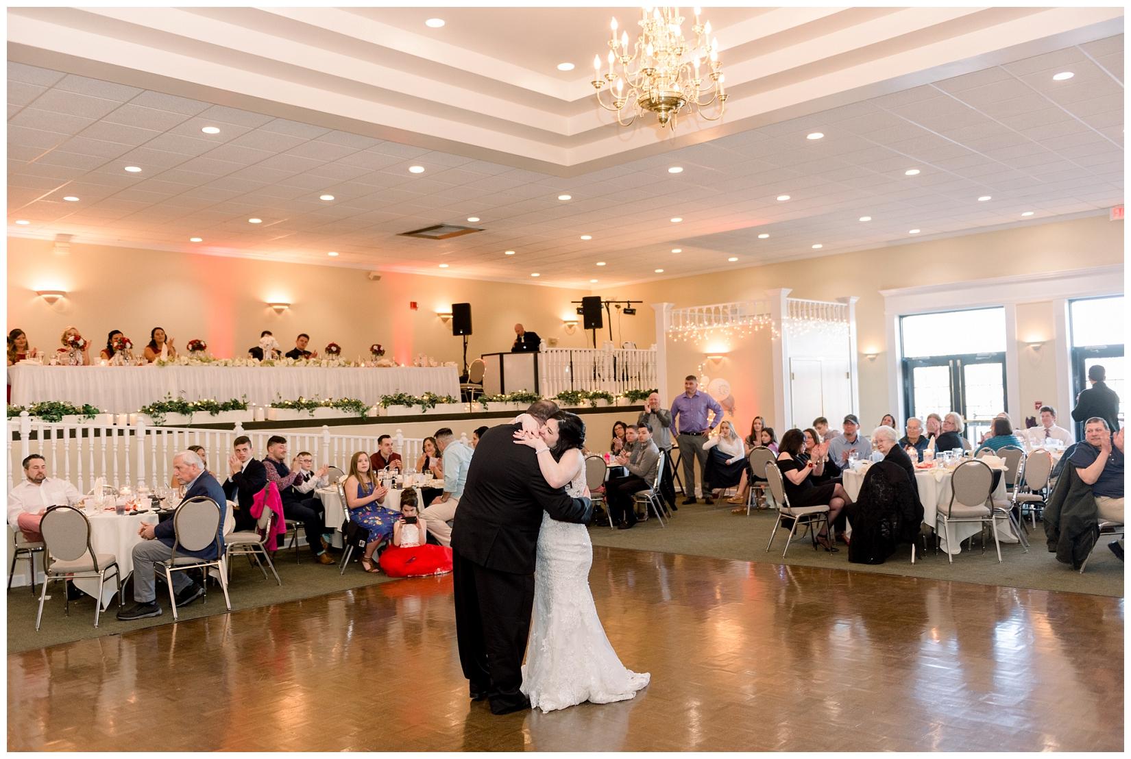 cat-alkire-wedding-photographer-indiana-chicago-indianapolis-fort-wayne_1123.jpg