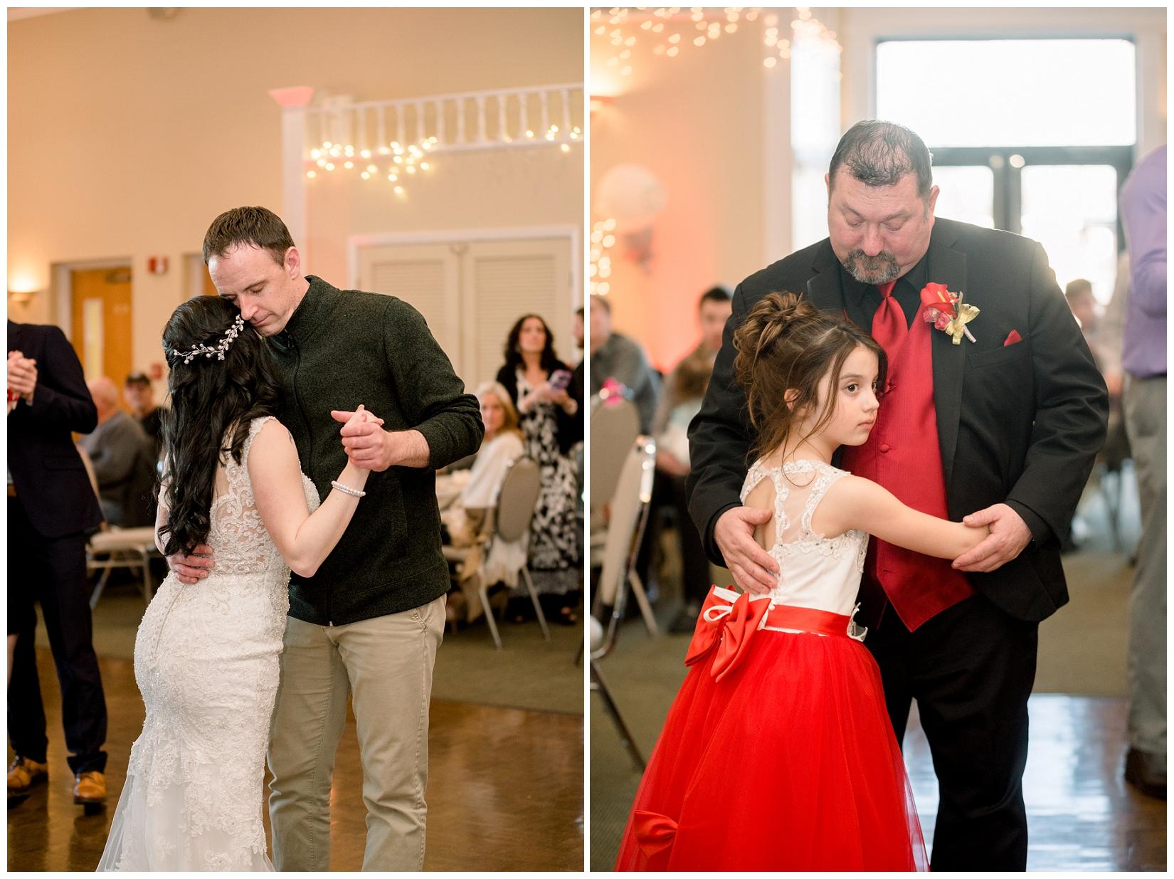cat-alkire-wedding-photographer-indiana-chicago-indianapolis-fort-wayne_1126.jpg