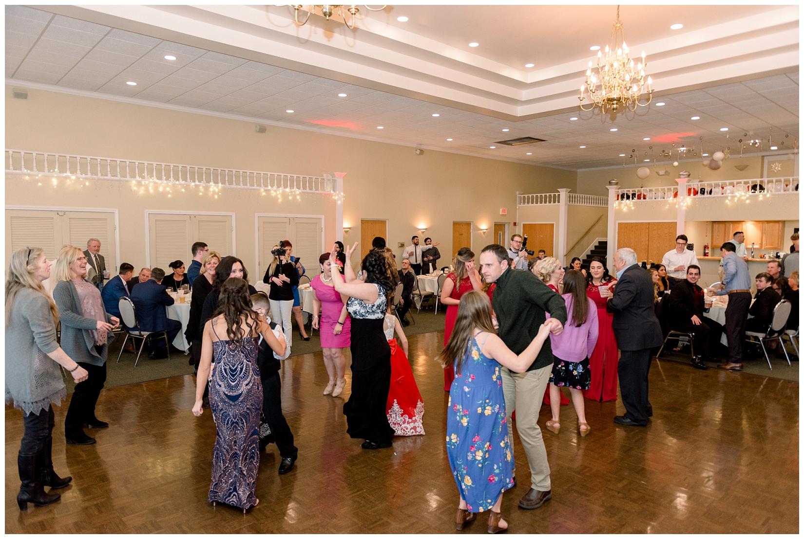 cat-alkire-wedding-photographer-indiana-chicago-indianapolis-fort-wayne_1128.jpg