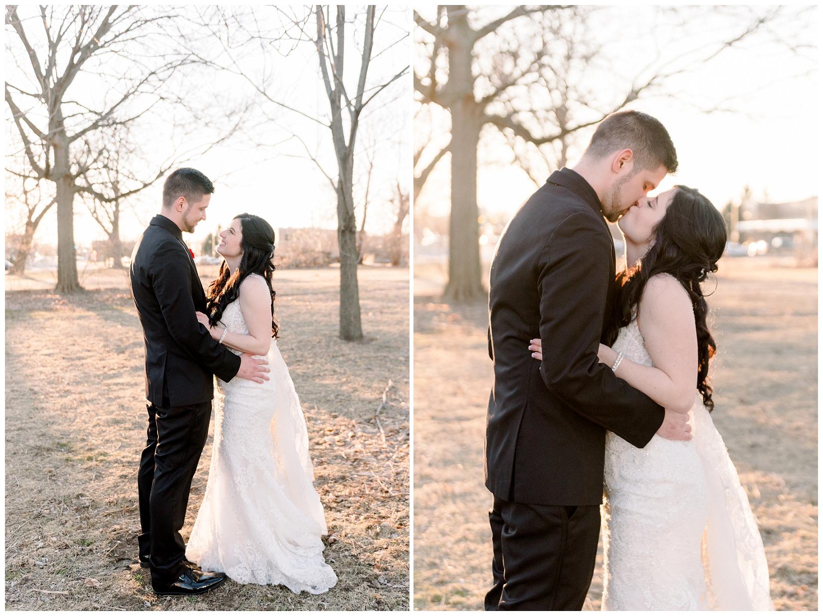 cat-alkire-wedding-photographer-indiana-chicago-indianapolis-fort-wayne_1131.jpg