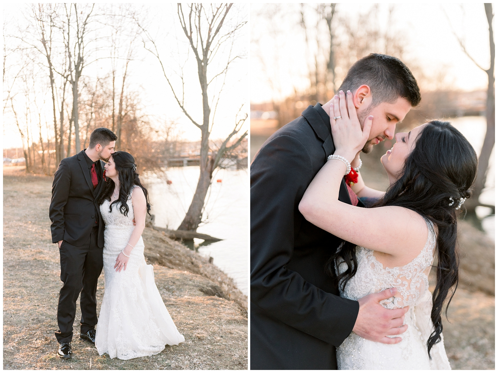 cat-alkire-wedding-photographer-indiana-chicago-indianapolis-fort-wayne_1132.jpg