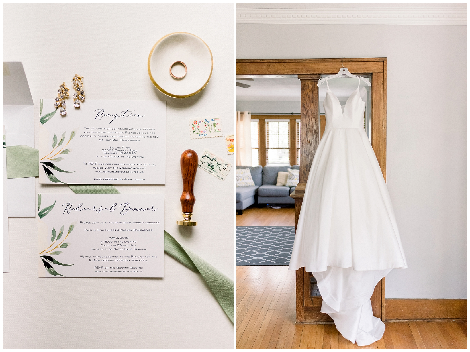 cat-alkire-wedding-photographer-indiana-chicago-indianapolis-fort-wayne_1180.jpg