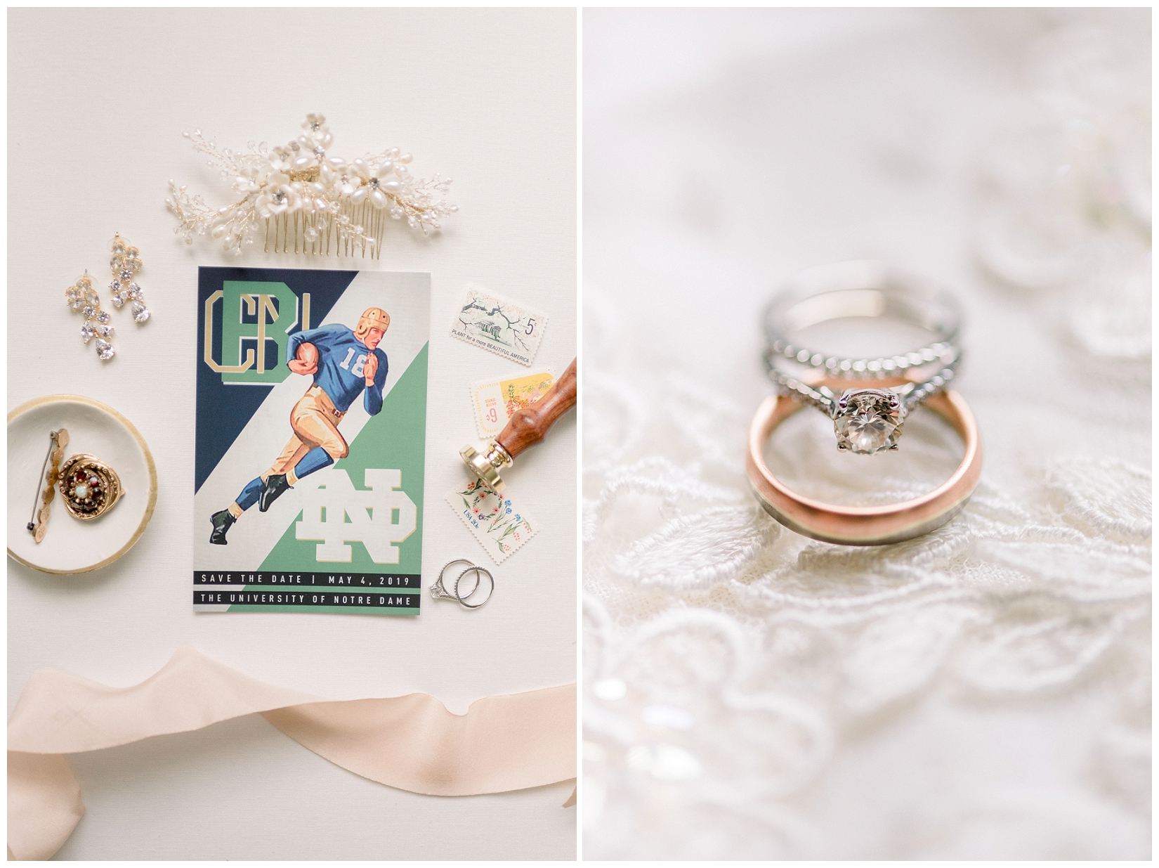 cat-alkire-wedding-photographer-indiana-chicago-indianapolis-fort-wayne_1183.jpg
