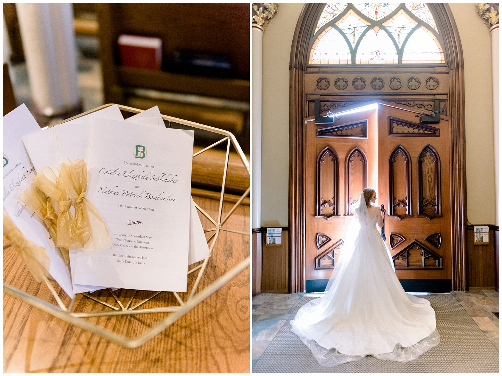 cat-alkire-wedding-photographer-indiana-chicago-indianapolis-fort-wayne_1192.jpg