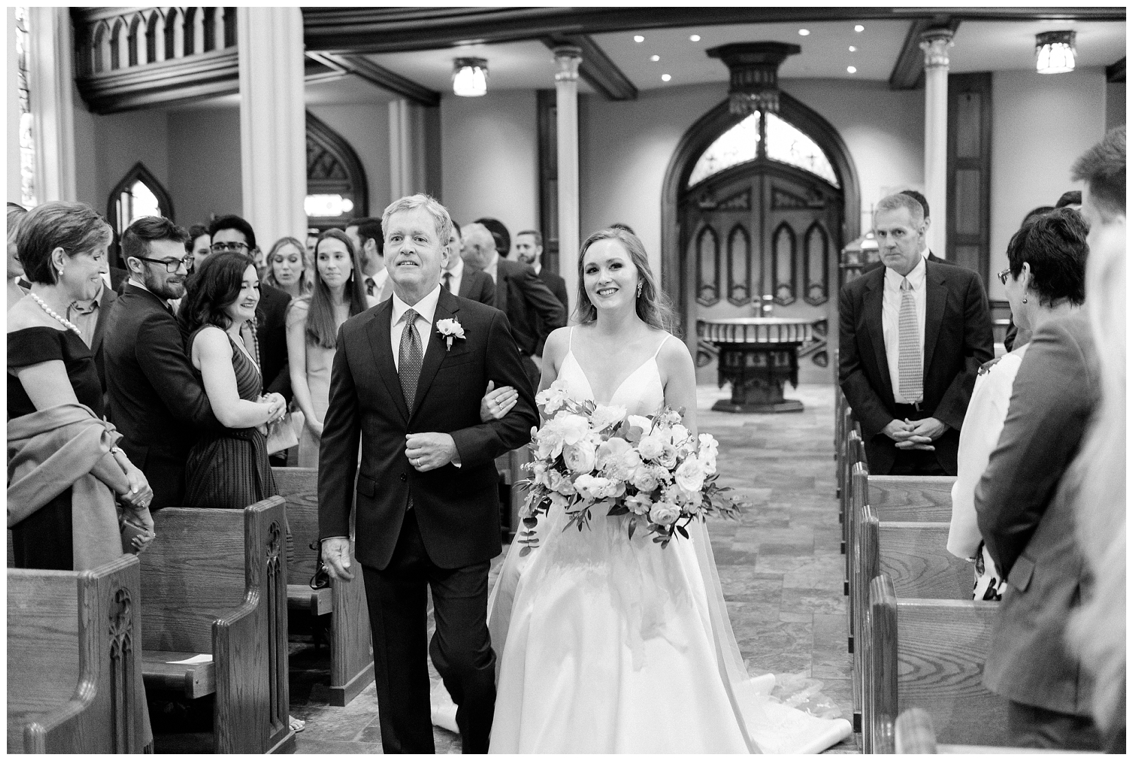 cat-alkire-wedding-photographer-indiana-chicago-indianapolis-fort-wayne_1193.jpg