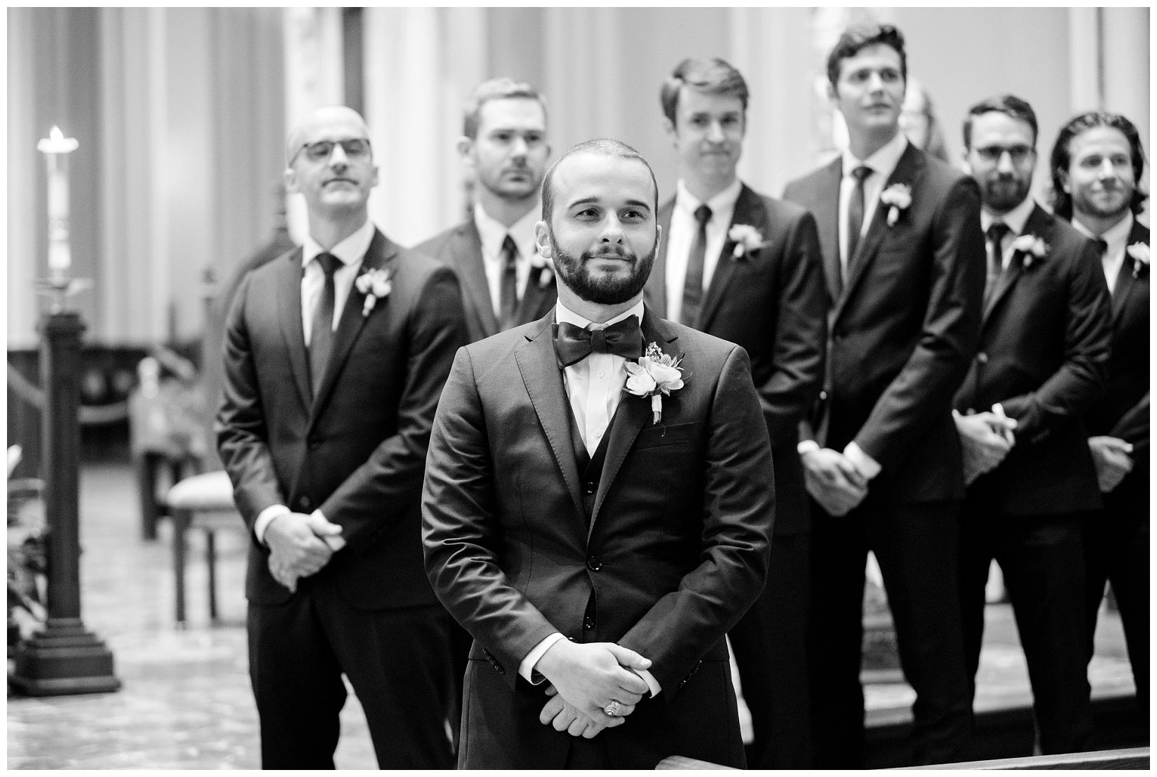 cat-alkire-wedding-photographer-indiana-chicago-indianapolis-fort-wayne_1194.jpg
