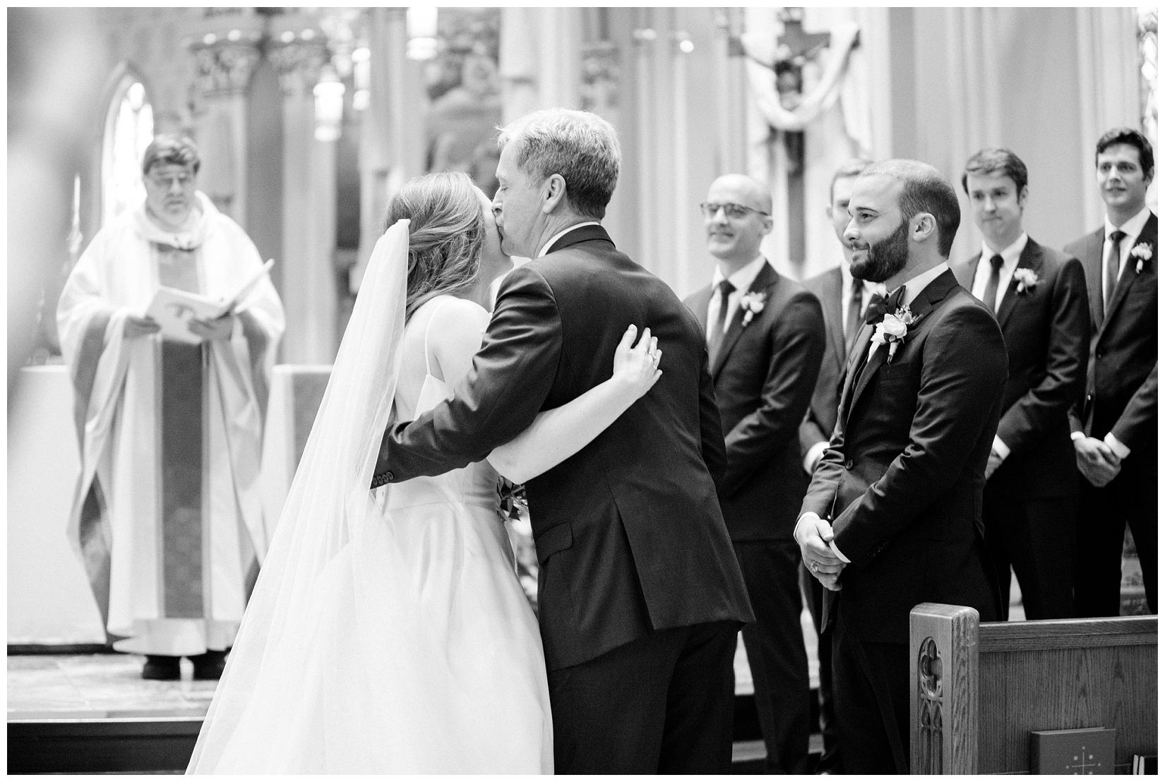 cat-alkire-wedding-photographer-indiana-chicago-indianapolis-fort-wayne_1195.jpg