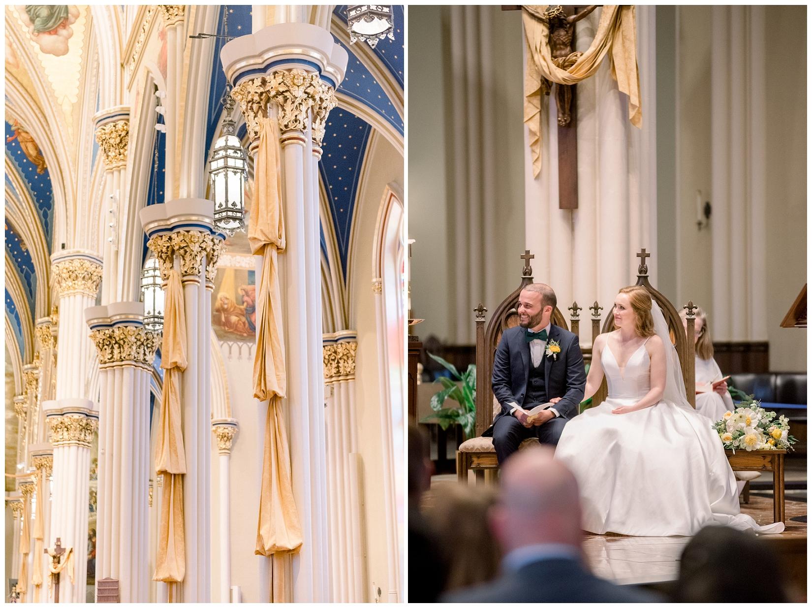cat-alkire-wedding-photographer-indiana-chicago-indianapolis-fort-wayne_1196.jpg