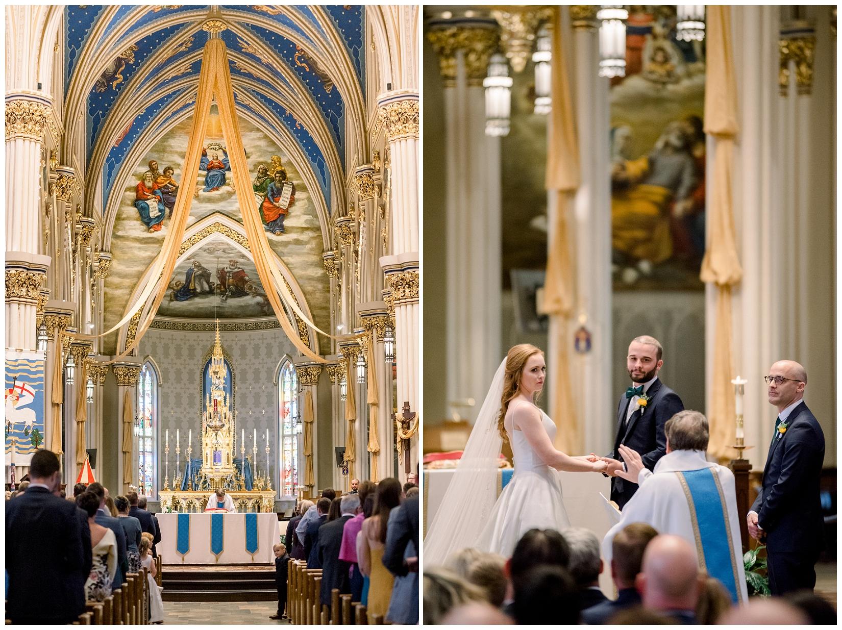 cat-alkire-wedding-photographer-indiana-chicago-indianapolis-fort-wayne_1197.jpg