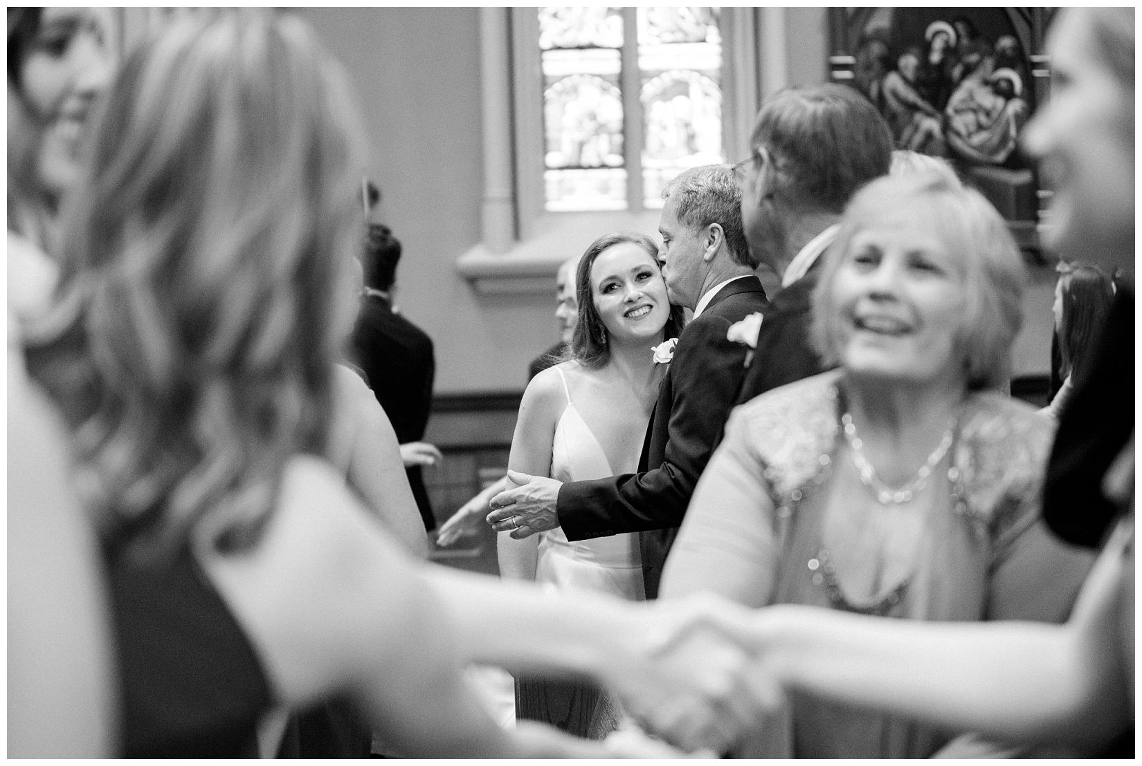 cat-alkire-wedding-photographer-indiana-chicago-indianapolis-fort-wayne_1200.jpg