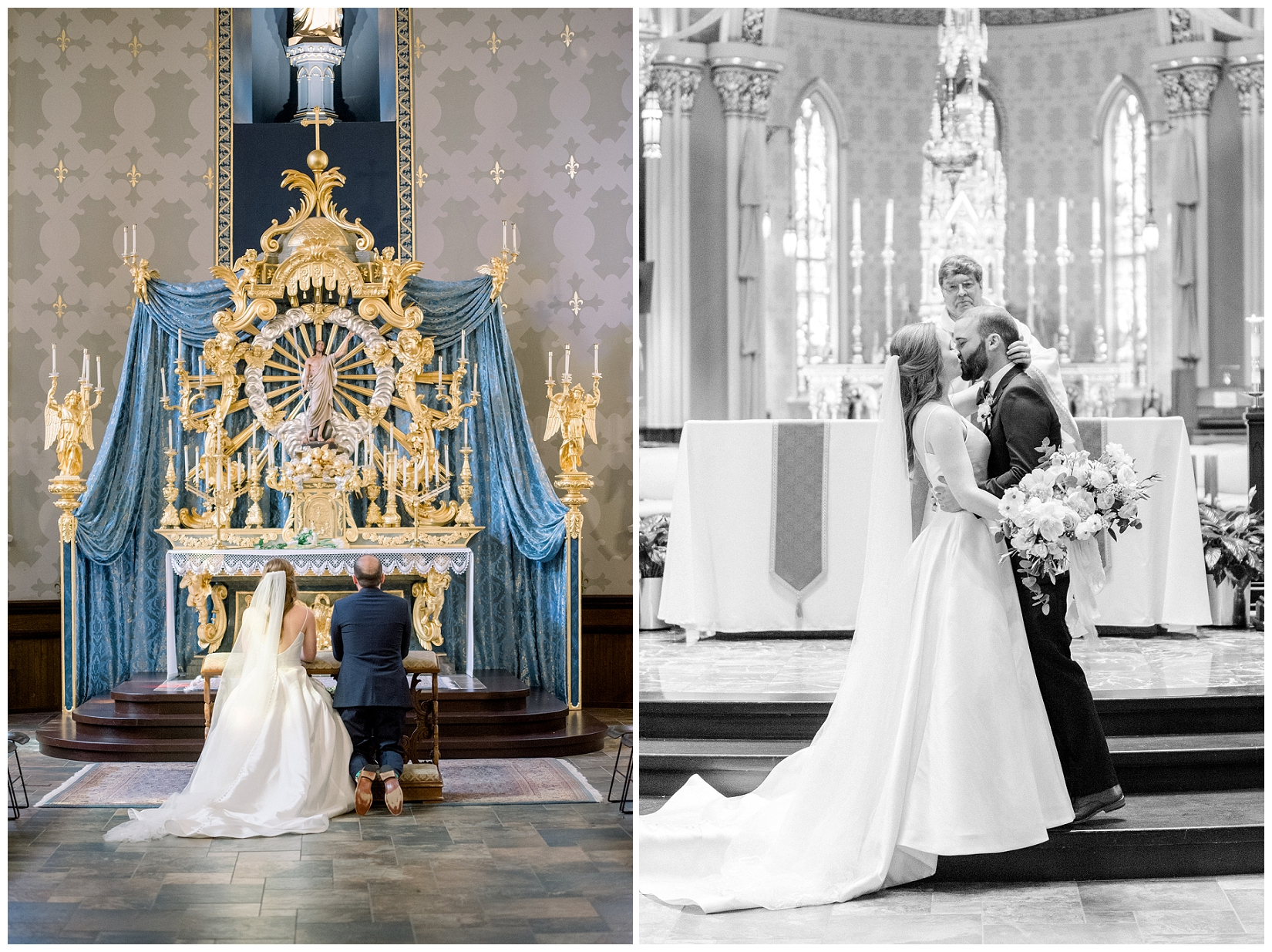 cat-alkire-wedding-photographer-indiana-chicago-indianapolis-fort-wayne_1202.jpg