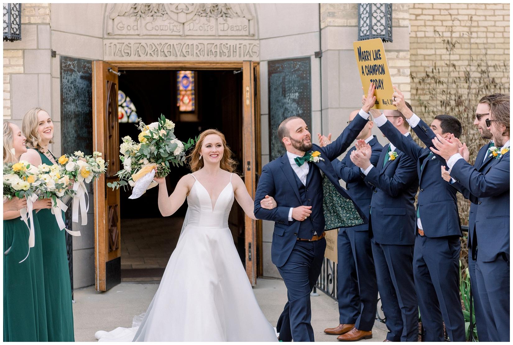 cat-alkire-wedding-photographer-indiana-chicago-indianapolis-fort-wayne_1203.jpg