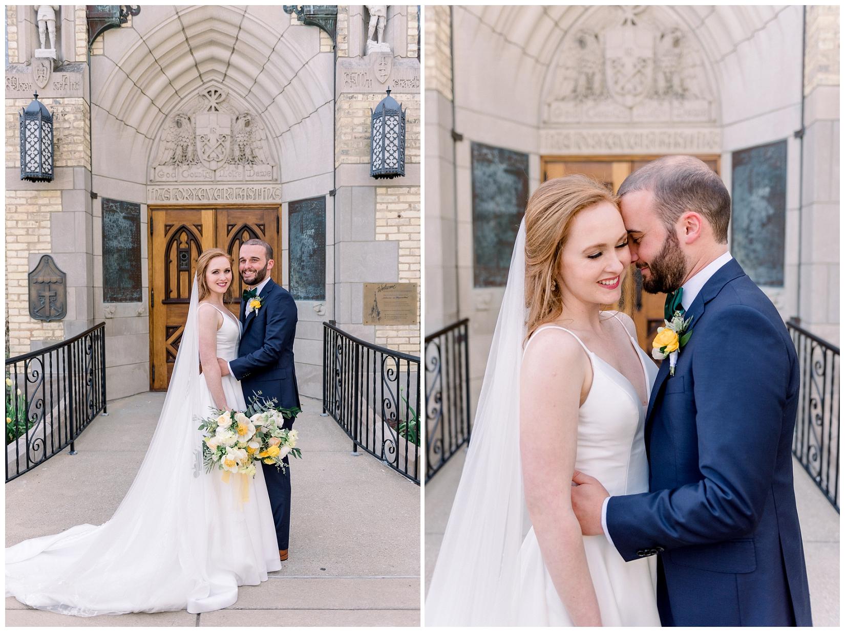 cat-alkire-wedding-photographer-indiana-chicago-indianapolis-fort-wayne_1204.jpg