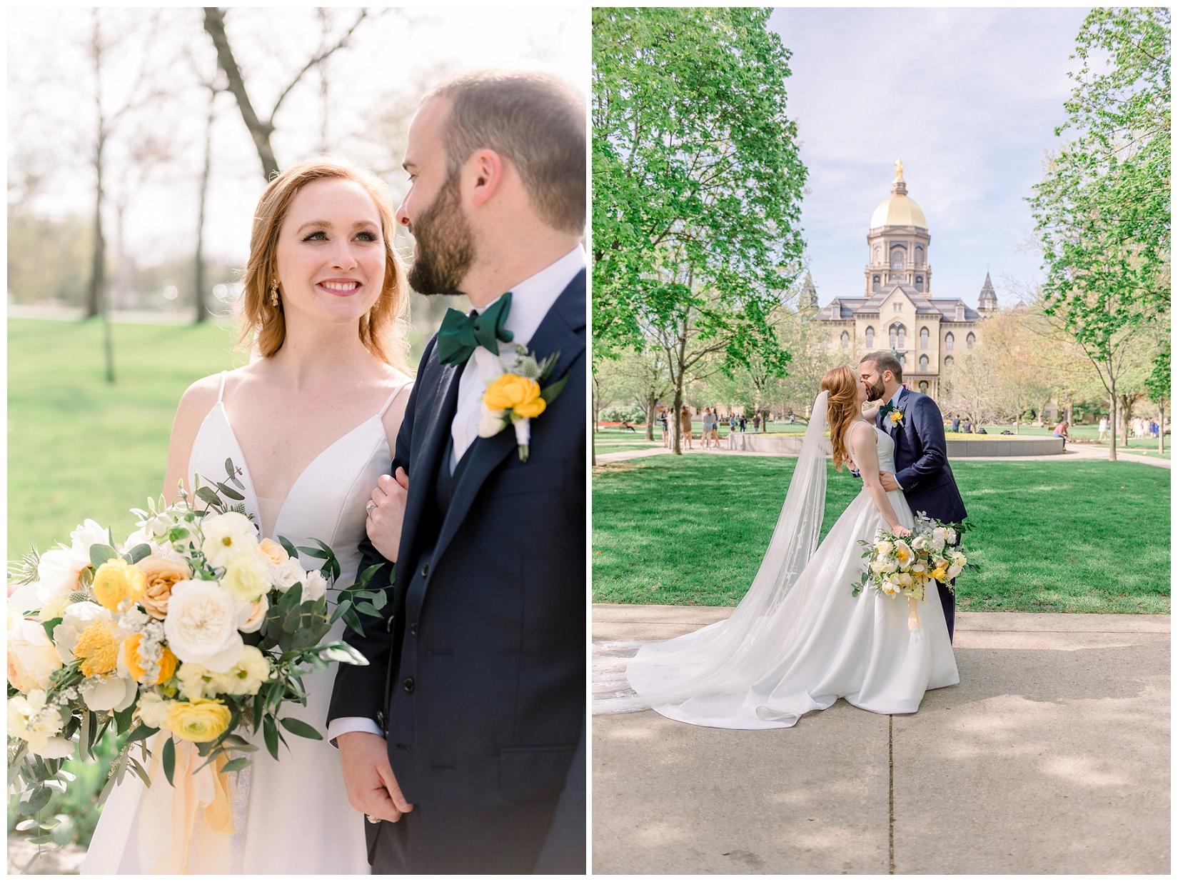 cat-alkire-wedding-photographer-indiana-chicago-indianapolis-fort-wayne_1212.jpg
