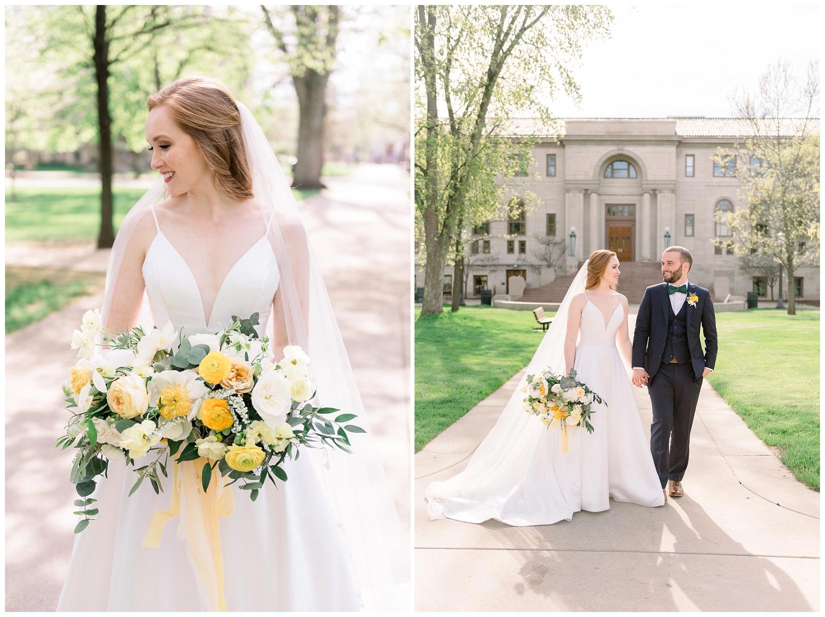 cat-alkire-wedding-photographer-indiana-chicago-indianapolis-fort-wayne_1214.jpg