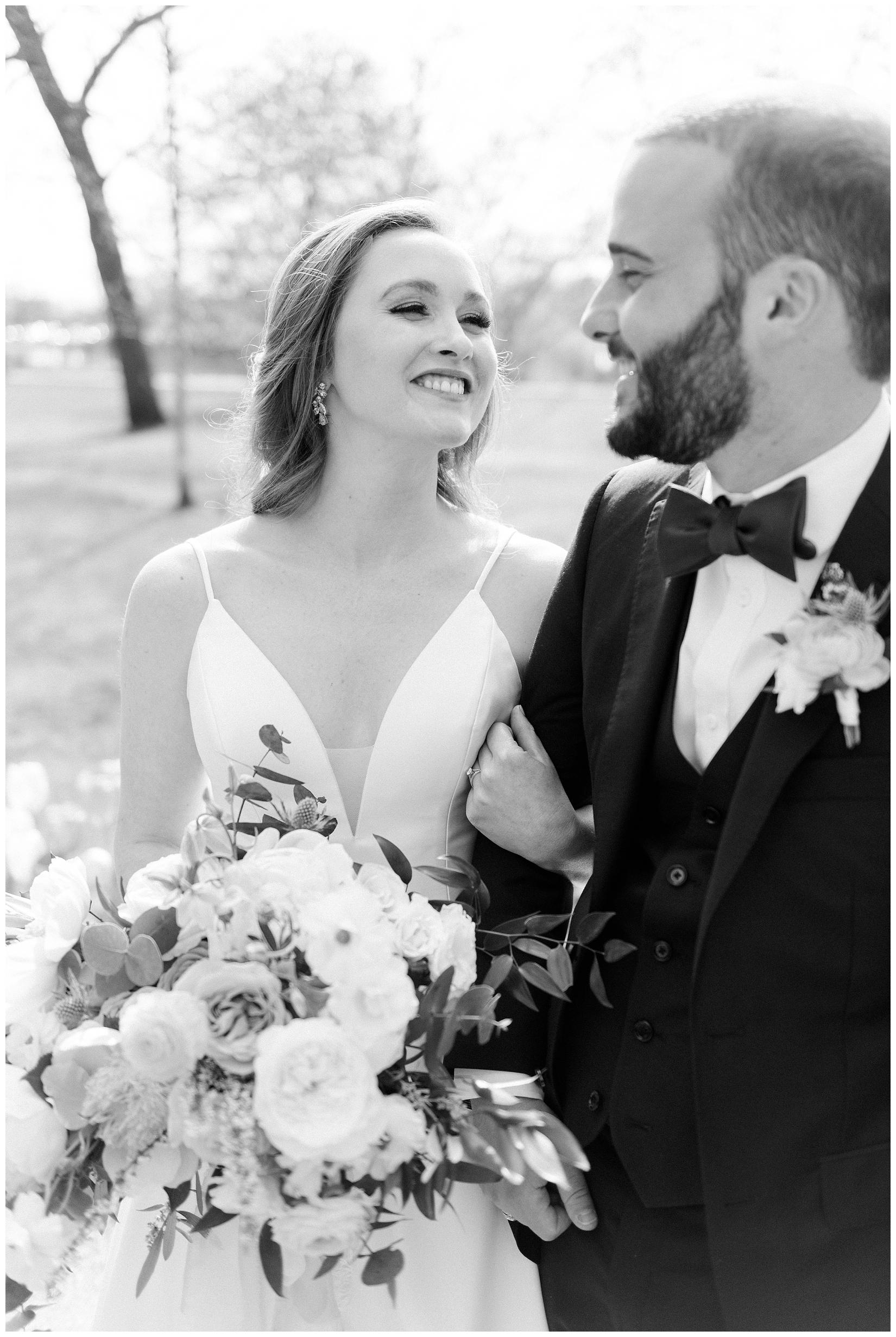 cat-alkire-wedding-photographer-indiana-chicago-indianapolis-fort-wayne_1213.jpg