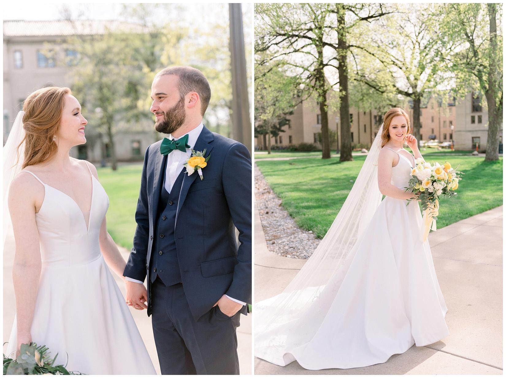 cat-alkire-wedding-photographer-indiana-chicago-indianapolis-fort-wayne_1216.jpg
