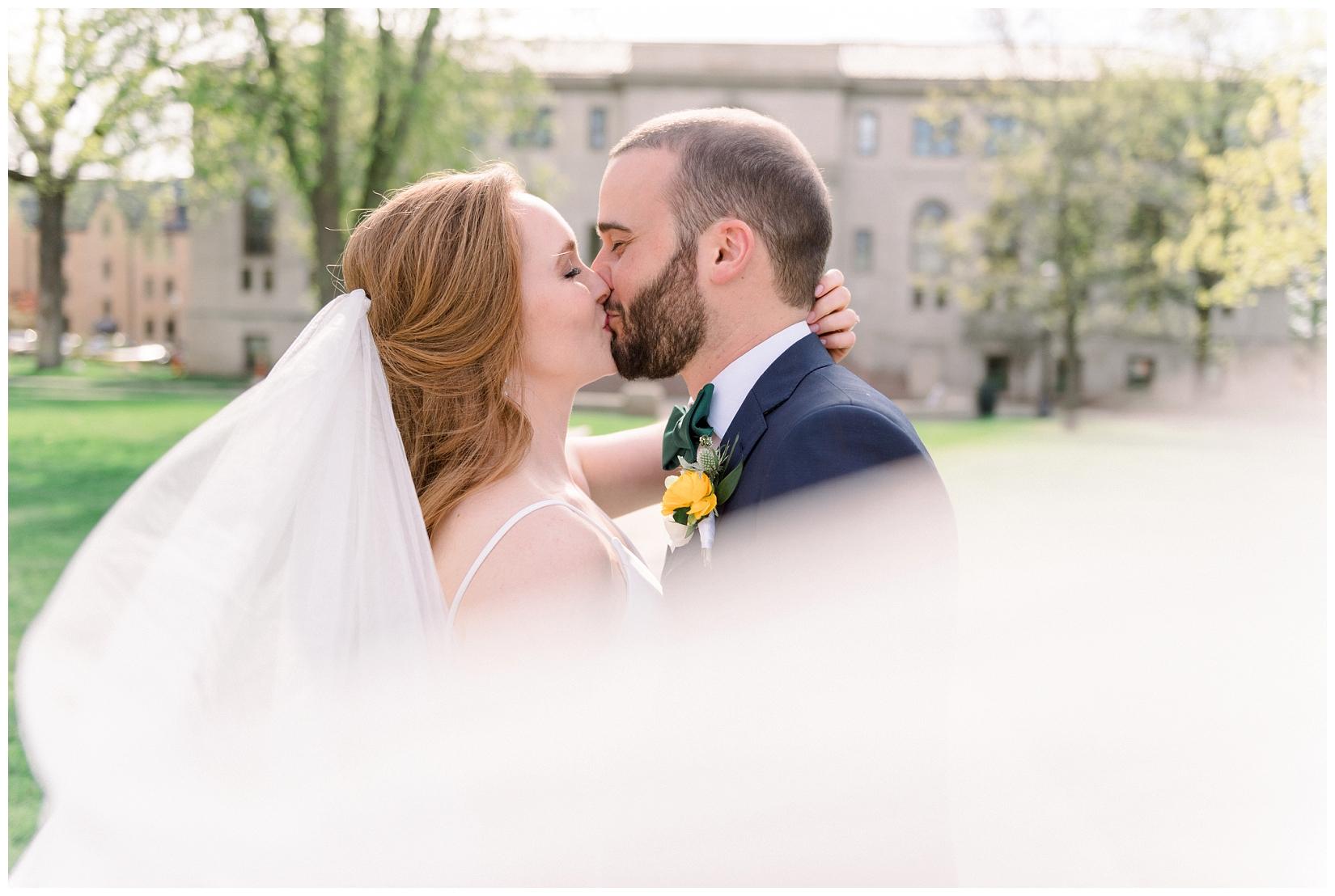 cat-alkire-wedding-photographer-indiana-chicago-indianapolis-fort-wayne_1217.jpg