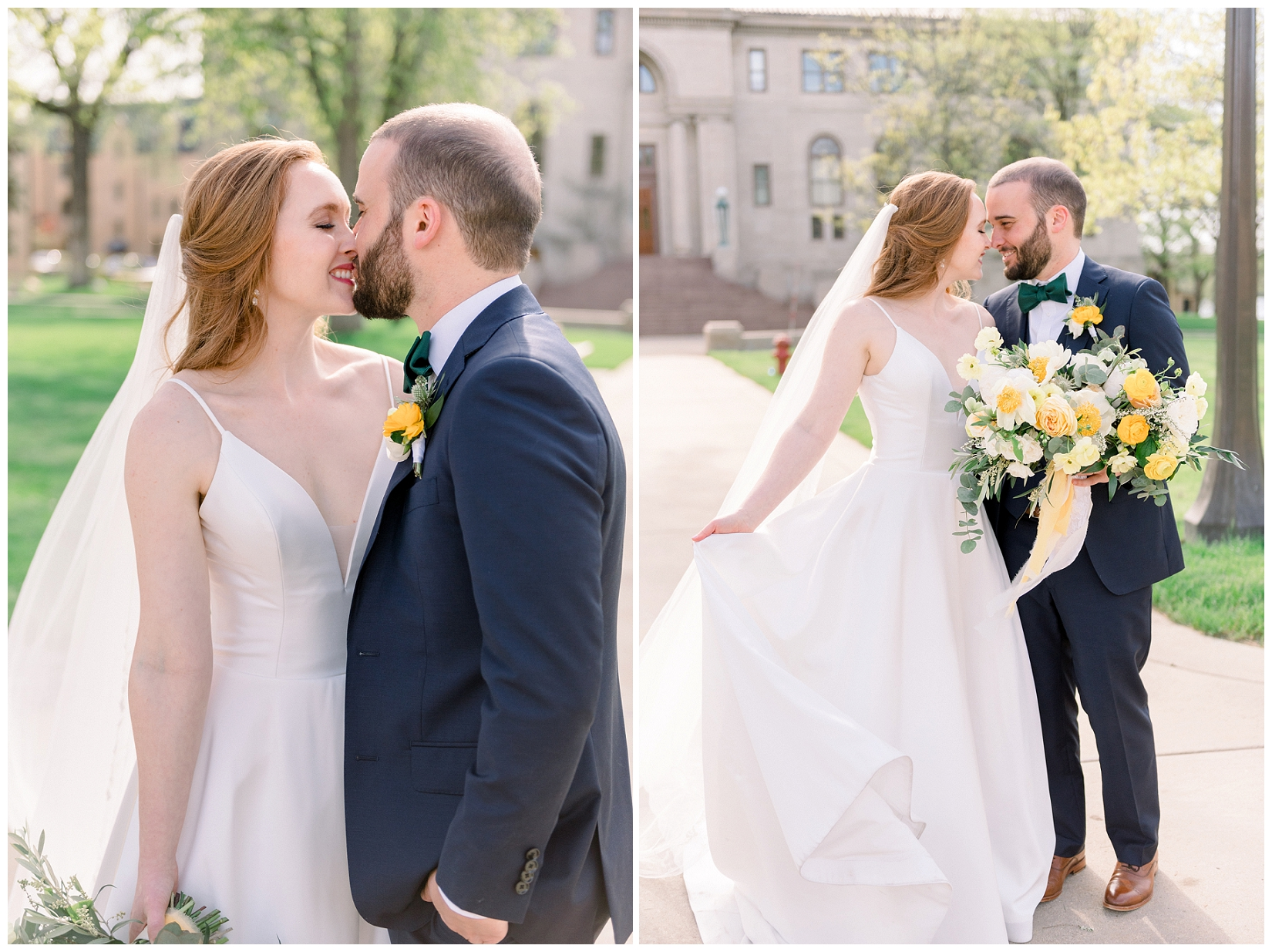 cat-alkire-wedding-photographer-indiana-chicago-indianapolis-fort-wayne_1218.jpg