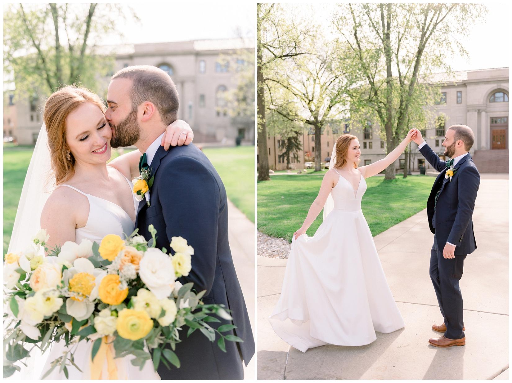 cat-alkire-wedding-photographer-indiana-chicago-indianapolis-fort-wayne_1219.jpg